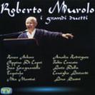 Grandi duetti&; tv sorrisi e canzoni (2002)